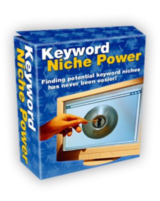 Product picture Discover Multiple Red Hot Keywords For Your Web Pages